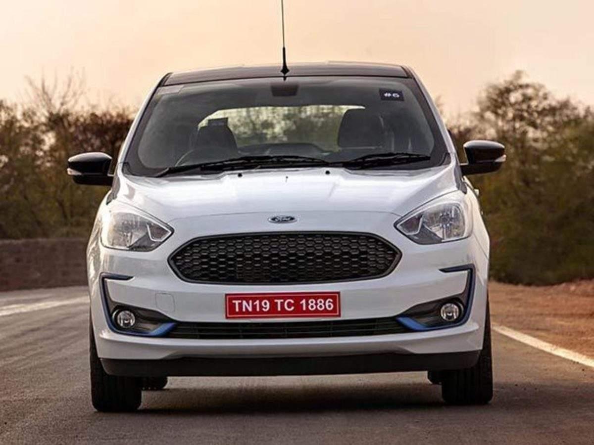 2015 Ford Figo: Latest News & Videos, Photos about 2015 Ford Figo