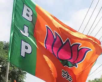 BJP announces names of nine more Lok Sabha candidates