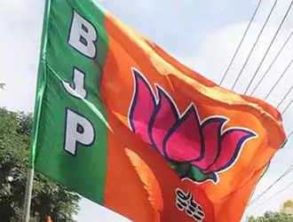 BJP's first Muslim face in Bengal may take on Pranab Mukherjee's son