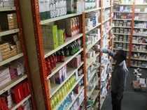 pharma-BCCL