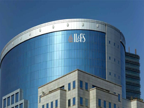 IL&FS bccl