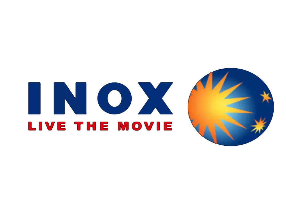 Inox shuns film as Roonie Screwvala drags four multiplexes to CCI
