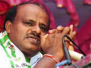 Kumaraswamy-PTI