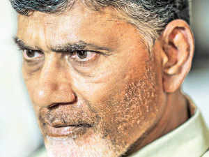 Chandrababu-Naidu-agencies