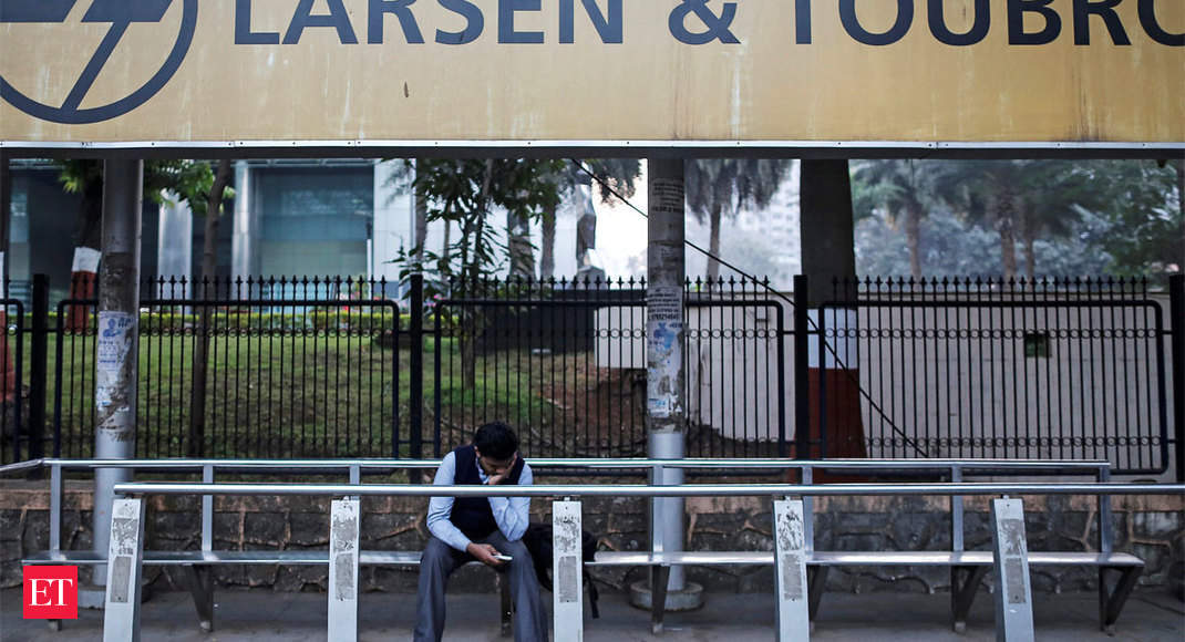 L&T wins contracts for building hospitals, commercial complex, manufacturing capacity
