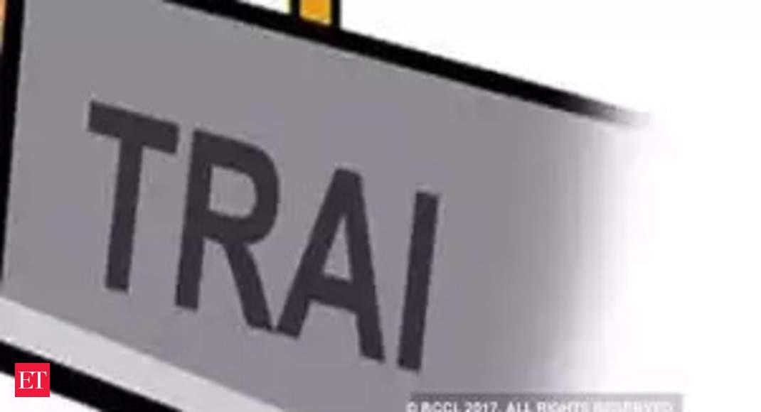 Landline, pospaid users to continue to receive free printed phone bills: Trai