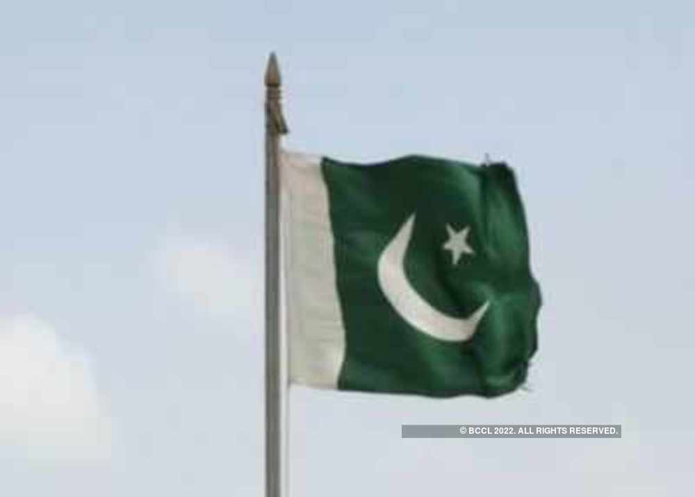 China pumps-in USD 2.2 billion in Pakistan's dwindling forex reserves