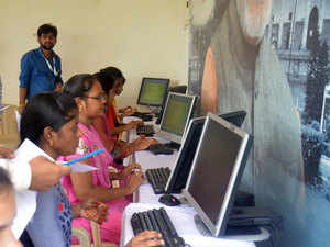 Job creation dips 6.9 pc in Jan to 11.23 lakh: ESIC payroll data