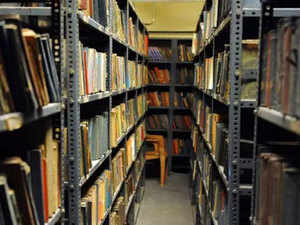library-bccl