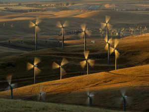 wind-energy-agencuie