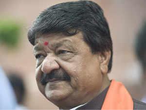 Kailash-Vijayvargiya-bccl