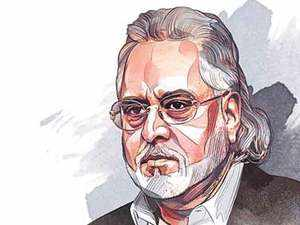 Mallya lashes out at PSU banks for 'double standards' after Jet bailout