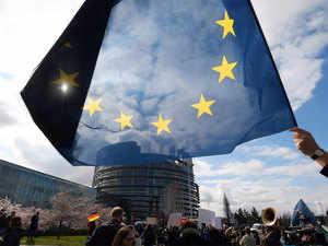 European-Parliament-afp