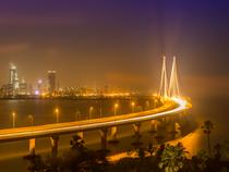 Mumbai-Getty-1200