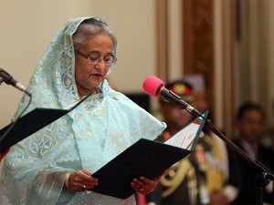 Sheikh-Hasina-reuters