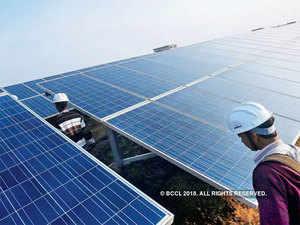 solar-panel-BCCL