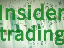 Insider-Trades-Getty-1200
