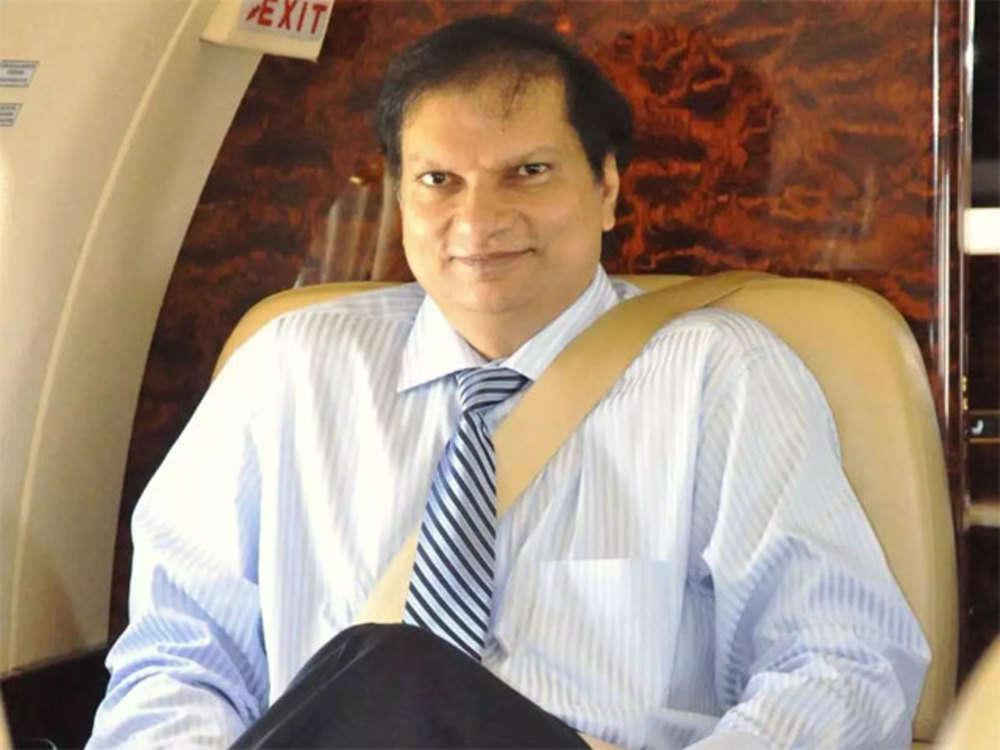 Fugitive economic offender tag on Sandesara brothers will override settlement offer to banks: Enforcement Directorate
