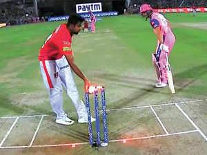 ashwin-IPL