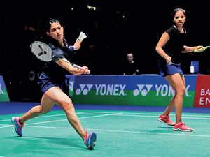 badminton-REU