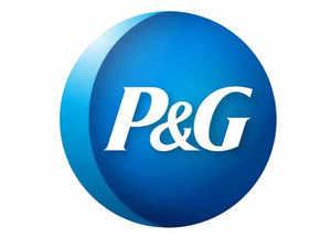 P&G-agencies