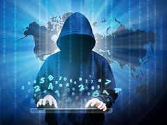 Cosmos Bank Hacked: Cosmos Bank's server hacked