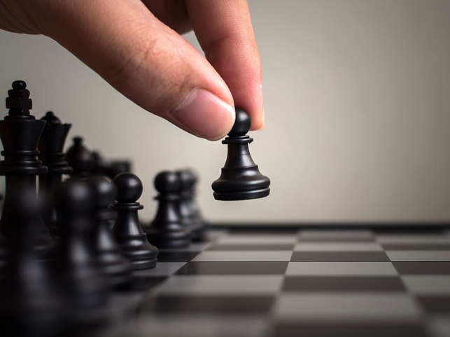 chess-game-GettyImages-9001