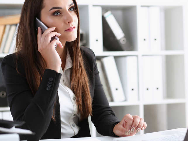 job-interview-call-woman_GettyImages