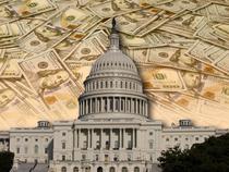 US-Economy-Getty-1200