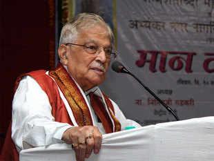 Murli-Manohar-Joshi-bccl