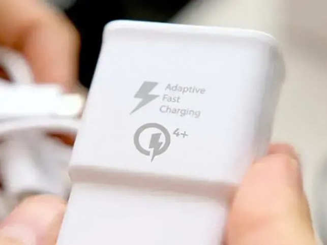 Xiaomi's new charger can charge a phone in less than 10 minutes