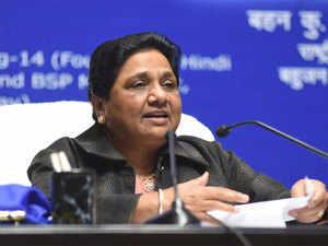 Mayawati-bccl-1