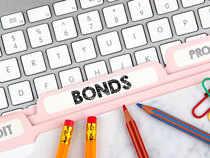 Bonds-Getty-1200