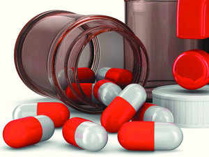 Dr Reddy's launches erectile dysfunction treatment drug in US