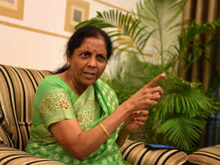 sitharaman-bccl