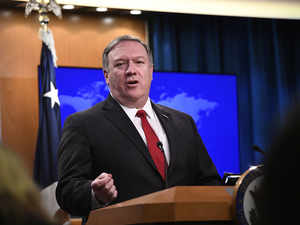 Pakistan must 'deliver outcomes': US