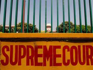 SC seeks Centre's view on bringing all tribunals under one umbrella