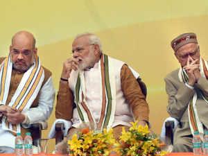 Advani_bccl