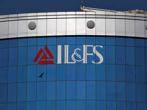 IL&FS: British Airways, Philips, others want a say in IL&FS