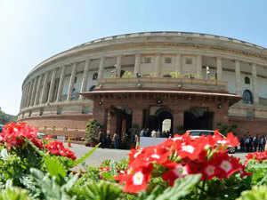 Know what re-election does to assets of MPs