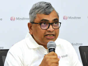 Not a lost battle yet: With peace offer, Mindtree co-founder seeks to turn the tide
