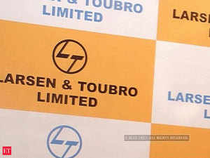 Larsen & Toubro: L&T's construction division bags orders worth Rs