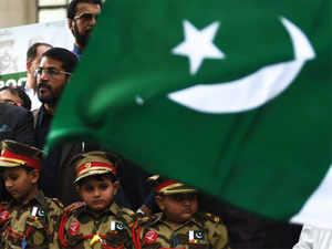 pakistan-BCCL2