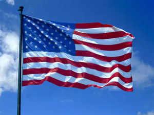 US-flag-agencies