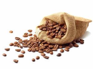 Coffee-getty