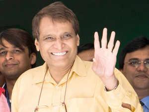 Suresh-Prabhu-bccl3