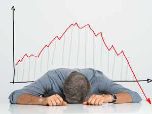 Market-crash---Getty