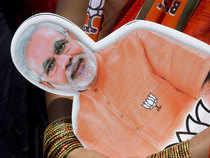 Election,-Modi---AP