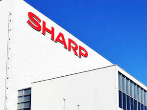 sharp_website
