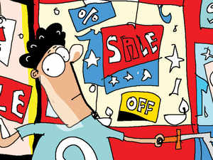 e-commerce-BCCL2